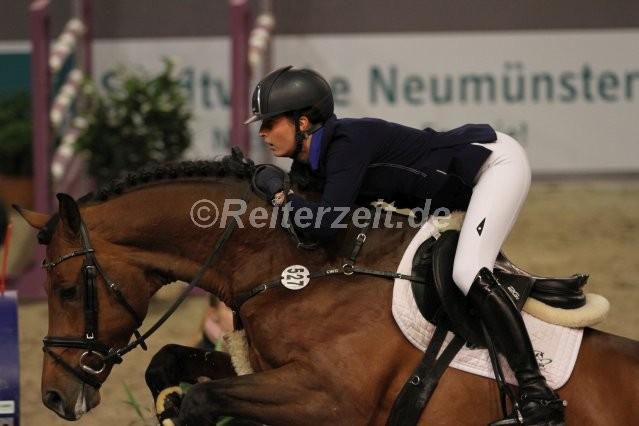 IMG_7682 Kendra Claricia Brinkop u. A la Carte NRW (Neumuenster 2016)
