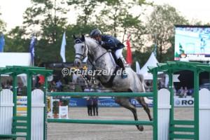 IMG_8201 Michael Jung u. Sportsmann - S (Balve 2015)