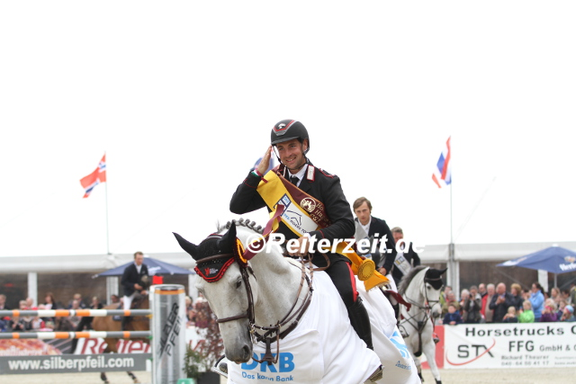 IMG_8423 Emanuele Gaudiano u. Caspar 232 (Hagen 2017)