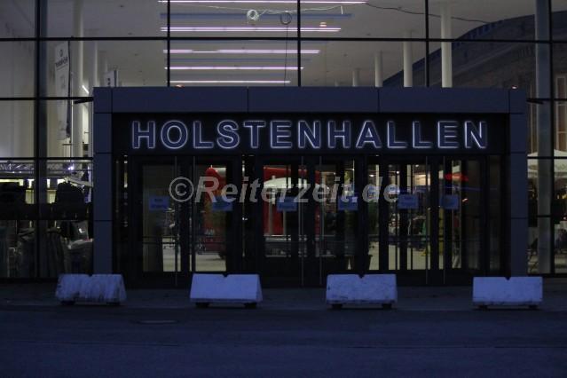 IMG_8503 Holstenhallen Neumünster