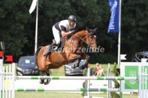 IMG_8517 Philip Loven u. Clondyke N (Schenefeld 2016)