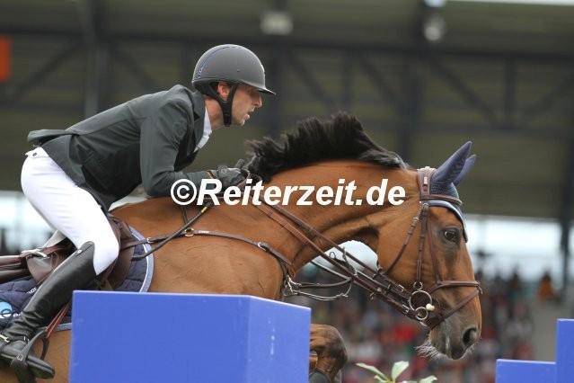 IMG_8665 Pieter Devos u. Espoir (Aachen 2017)