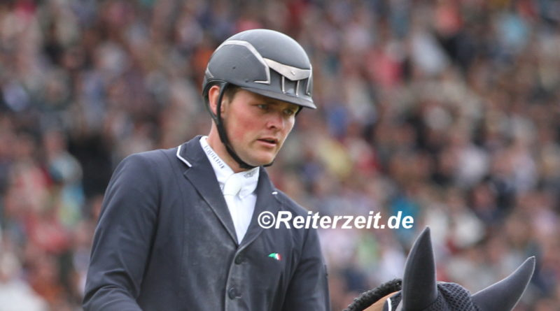 IMG_8682 Maurice Tebbel (Aachen 2017)