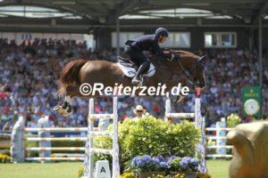 IMG_8724 Lorenzo de Luca u. Halifax van het Kluizebos (Aachen 2018)
