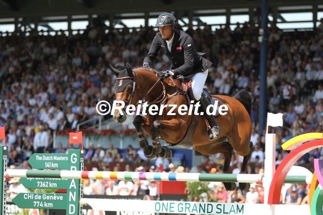 IMG_8833 Marc Houtzager u. Sterrehof´s Calimero (Aachen 2018)