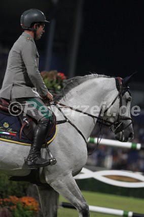 IMG_9091 Emanuele Gaudiano u. Caspar 232 (EM Aachen 2015)