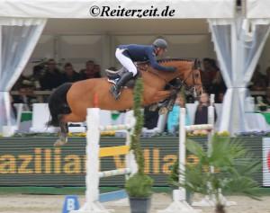 Julien Epaillard m. Cristallo A LM (in Hagen 2014)