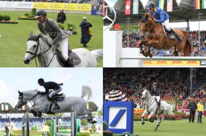 Spring-Team Aachen 2015