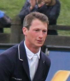Daniel Deusser